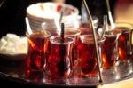 Çaycı İş İlanı - Sahrayıcedit