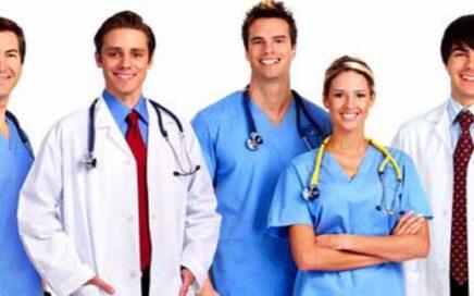 Üroloji Uzmanı İş İlanı - Muğla