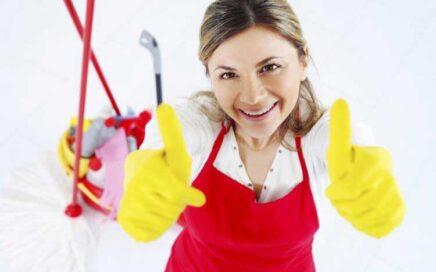 Temizlik Elemanı İş İlanı - Pendik