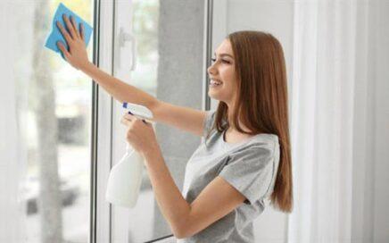 Ev İşleri Personeli İş İlanı - Tuzla