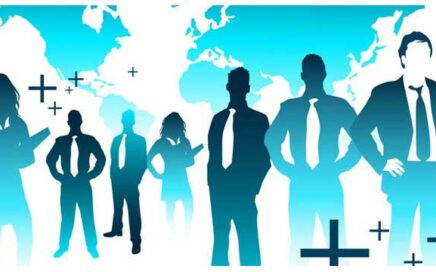 Halkla İlişkiler İş İlanı