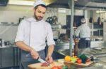Aşçı ve Aşçı Yardımcısı - Çengelköy