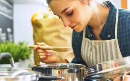 Aşçıbaşı, Aşçı ve Şoför İş İlanı - Adana