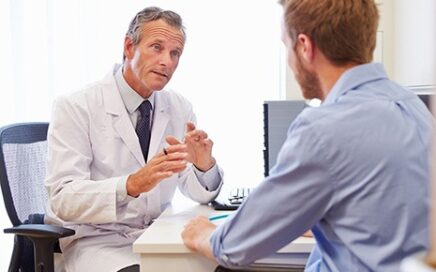 Radyoloji Uzmanı İş İlanları Maltepe
