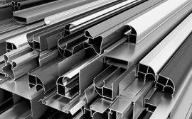 Esenyurt Metal Sektöründe Tecrübeli Üretim Elemanı