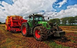 Yalova Çiftlik Elemanı İş İlanları