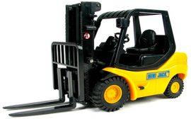 Bağcılar Forklift Operatörü İş İlanları