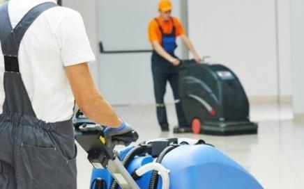 Kurumsal Temizlik Şirketleri İstanbul, Temizlik Şirketleri Anadolu Yakası, Temizlik Şirketleri Ataşehir
