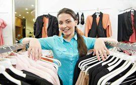 Satış Temsilcisi İş İlanları