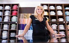 Antalya Mağaza Elemanı İş İlanları