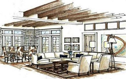 İç Mimarlık ve Tasarım Mezunu Personel - Ankara