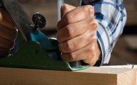 Ümraniye Mobilya Ustası - Yardımcısı - Şoför İş İlanı