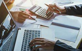 Ön Muhasebe | Satış Elemanı İş İlanları | Antalya