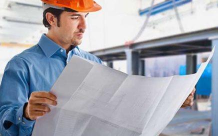 Elektrik Elektronik Mühendisi İş İlanı