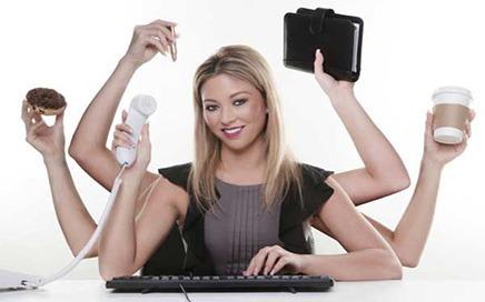 Sekreter İş İlanları Kozyatağı