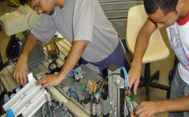 Teknik Servis Personeli iş ilanları İstanbul