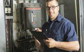 Çayırova Otomasyon Teknikeri İş İlanı