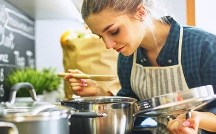 Mimaroba Yemek - Temizlik Elemanı İş İlanları