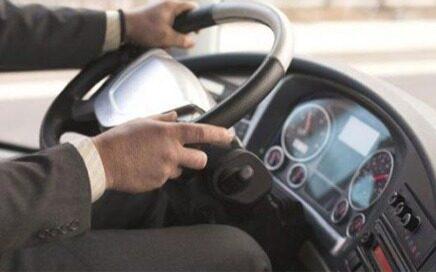 """JMS Uluslararası Taşımacılık """"Tır Şoförü İş İlanları"""""""