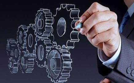 Ankara Makine Mühendisi İş İlanları
