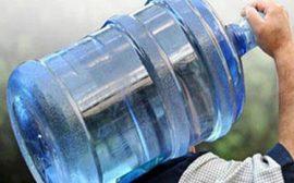 Antalya Muratpaşa Tüp ve Su Dağıtım Elemanı İş İlanları