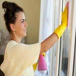 Ümraniye Villa Temizlik Elemanı İş İlanı