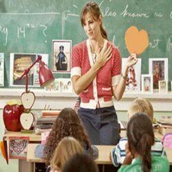 Kadıköy Anaokulu Öğretmeni İş İlanı